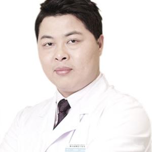 北京丽诗丽格医疗美容诊所-郭昌灏
