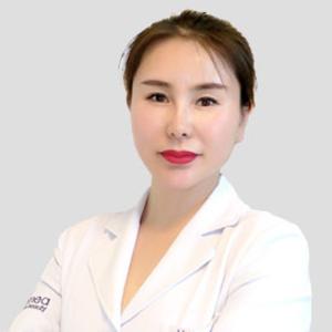 北京禾美嘉医疗美容诊所-成燕燕