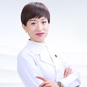 北京华韩医疗美容医院-邓逸