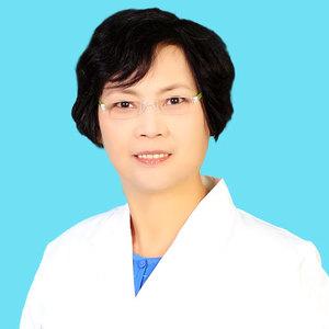 河北邯郸雅丽医疗美容门诊部-刘亚莉