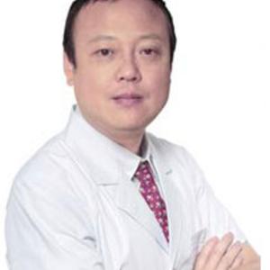 北京精艺吉美医疗美容门诊部-褚健