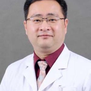 北京协和医院整形外科-王智