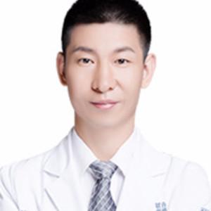 北京爱悦丽格医疗美容诊所-陈波