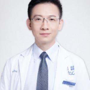 北京爱悦丽格医疗美容诊所-马力