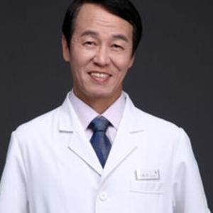 北京清木医疗美容诊所-马梅生