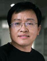 北京亚奇龙医疗美容诊所-陈焕然