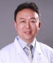 北京京美医疗美容诊所-刘成胜