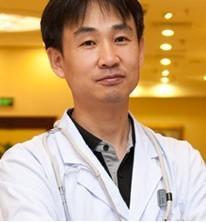 北京惠美整形美容医院-高海鹰