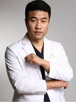 北京艺美医疗美容诊所-王东