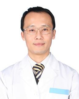 北京三仁医疗美容门诊部-伊光