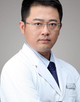 北京斯迈尔医疗美容诊所-包靖