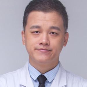 北京天使名源医疗美容诊所-张志涛