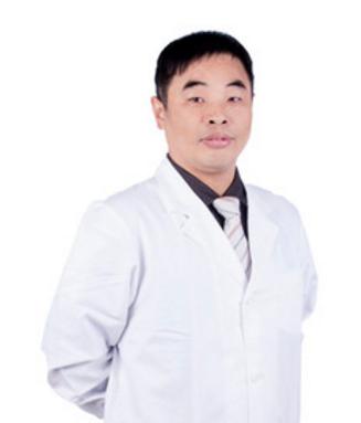 北京美奥晶钻医疗美容诊所-李勇强