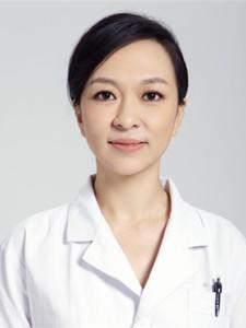 北京克莱美舍张冰杰医疗美容诊所 -张冰杰