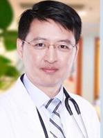 北京百达丽医疗美容门诊部-沈国雄