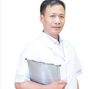 北京麦西美嘉医疗美容诊所-徐永成