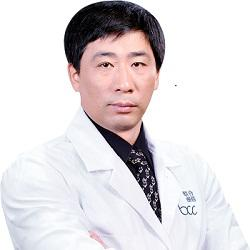 广州联合丽格医疗美容门诊部-郭震宇