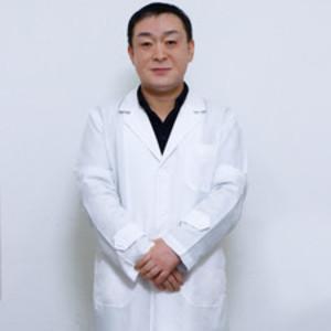 北京伟力嘉美信医疗美容门诊部-陈文辉