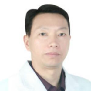 北京华韩医疗美容医院-左日宜