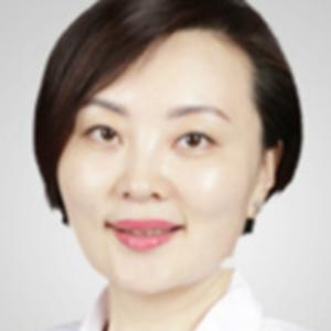 上海薇琳医疗美容医院-王曼