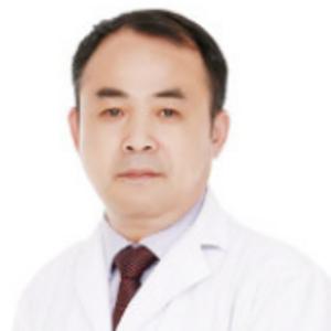 上海南山整形美容医院-刘记