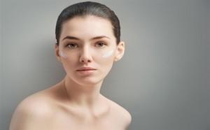 宁波极致医疗美容诊所的冰点脱毛术后会有副作用吗?