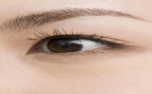 北京京美会医疗诊所怎么样?怎么判断双眼皮手术是否成功?