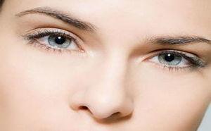 合肥凯婷整形美容医院的隆鼻修复手术一般都是不疼的?